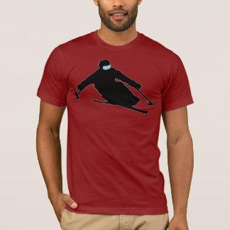 Monoskier T-Shirt