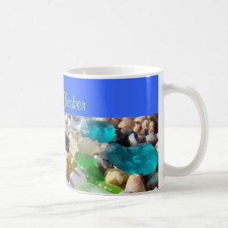 Monotasker Mono-Tasker coffee mugs Humor Funny