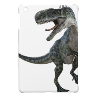Monotophosaurus Looking Right iPad Mini Covers
