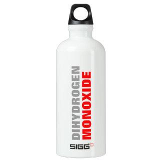 Monóxido del biácido