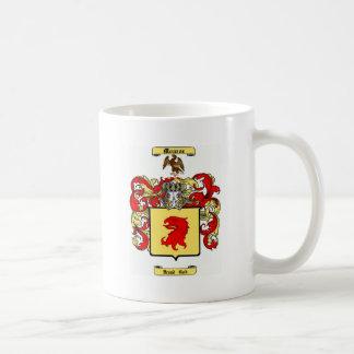 Monroe Tazas De Café