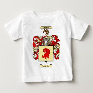 monroe tee shirts