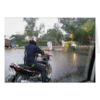 Monsoon 2008 card