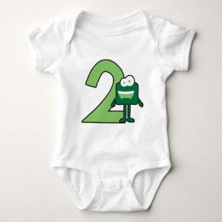 Monster_2_dd.png Infant Creeper