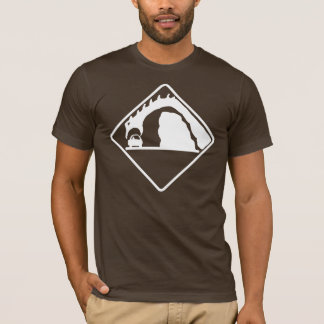 Monster Attack T-Shirt