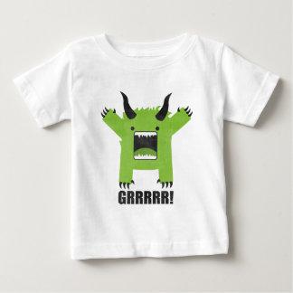 monster baby T-Shirt