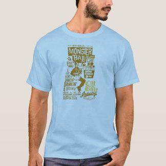 Monster Ball 2 T-Shirt
