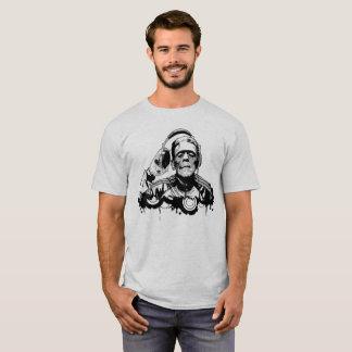 Monster Beat T-Shirt