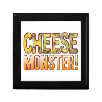 Monster Blue Cheese Gift Box
