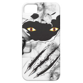 MONSTER BREAK OUT iPhone 5 CASES