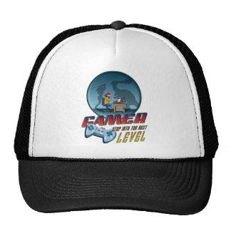 monster dragon killer CONSOLE PC CONTROLLER more Trucker Hat