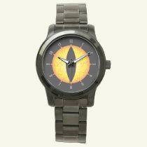 Monster Eye watch
