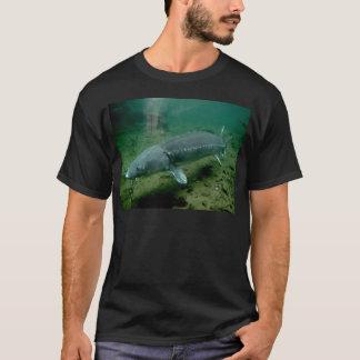 Monster Fish T-Shirt