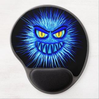 Monster Gel Mouse Pad
