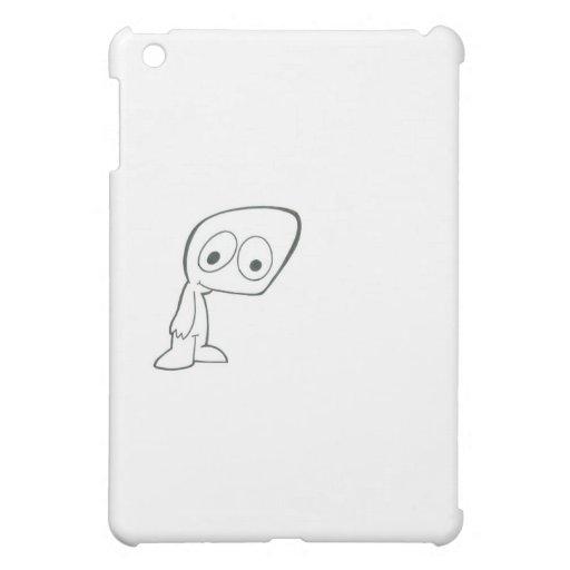 monster_happy.jpg iPad mini cases