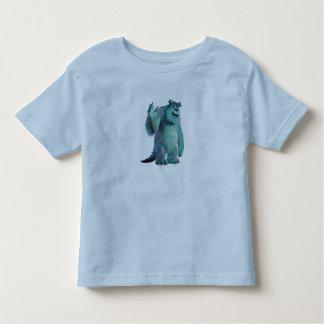 Monster Inc.'s Sulley Disney Shirt