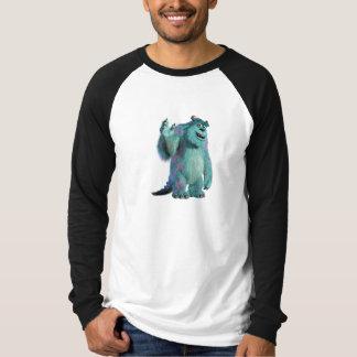 Monster Inc.'s Sulley Disney T-Shirt