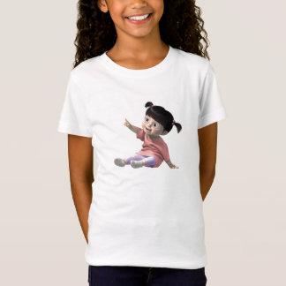 Monster Inc's Boo Disney T-Shirt