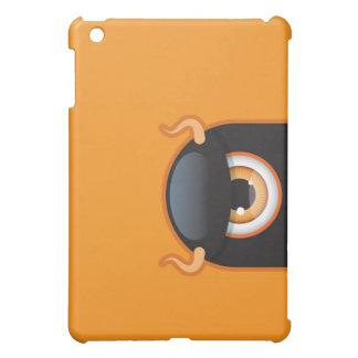 Monster ipad case