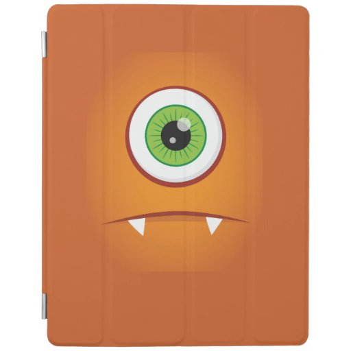 monster ipad smart cover