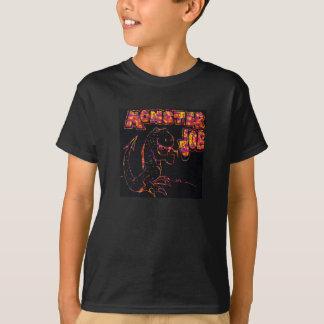 Monster Job T-Shirt