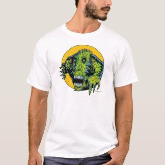 MONSTER! T-Shirt