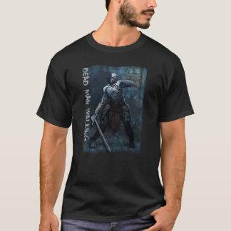 Monster Tee - Dead Man Walking
