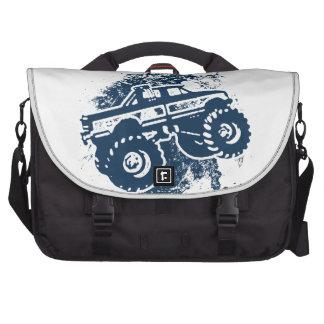 Monster Truck Bags For Laptop