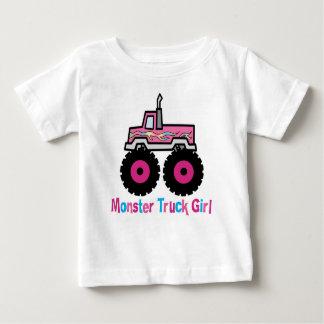Monster Truck T-shirts