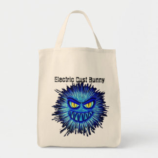 Monster Under The Bed Tote Bag