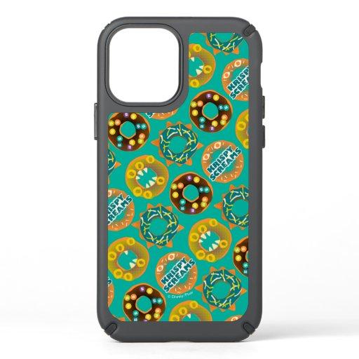 Monsters at Work | Krispy Screams Speck iPhone 12 Case