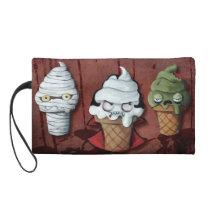 artsprojekt, halloween, halloween gift, halloween ice cream, halloween dessert, mummy, ice cream, vampire, trick or treat, zombie, halloween food, kawaii, cute, cute halloween, halloween idea, halloween design, halloween illustration, kawaii halloween, halloween present, ice cream gift, ice cream present, ice cream cone, [[missing key: type_bagettes_ba]] with custom graphic design