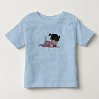 Monsters, Inc. Boo Disney Shirt