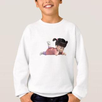 Monsters, Inc. Boo Disney Sweatshirt