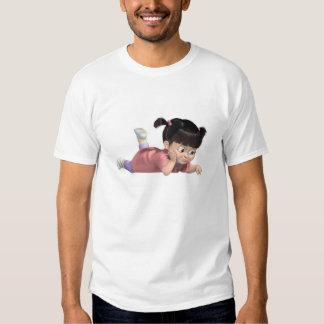 Monsters, Inc. Boo Disney T Shirt