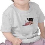 Monsters, Inc. Boo Disney Tshirts