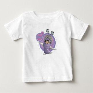 Monsters, Inc. Boo In Monster Costume Disney Tees