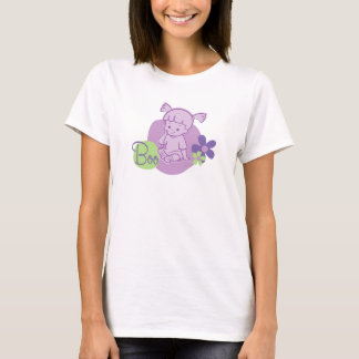 Monsters Inc. Boo T-Shirt