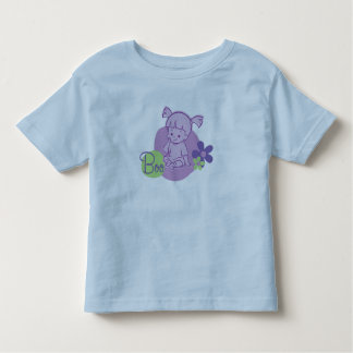 Monsters Inc. Boo T Shirt
