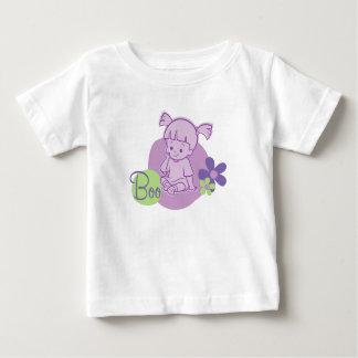Monsters Inc. Boo Tshirt