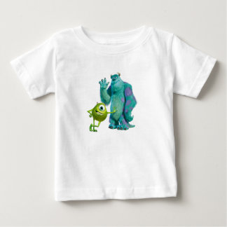 Monsters Inc. Mike and Sulley T Shirt