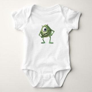 Monsters, Inc. Mike listo para el negocio Disney T Shirts