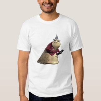Monsters, Inc. Roz Disney Camisas