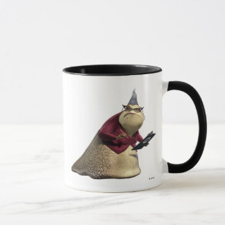 Monsters, Inc. Roz Disney Mug