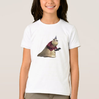 Monsters, Inc. Roz Disney T-Shirt