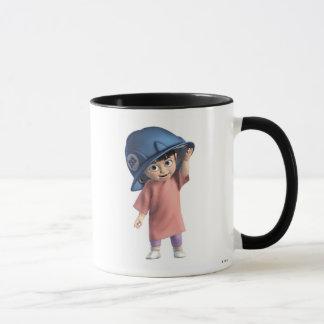 Monsters, Inc.'s Boo Disney Mug