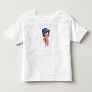 Monsters, Inc.'s Boo Disney Shirt
