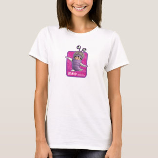 Monsters, Inc.'s Boo Disney T-Shirt
