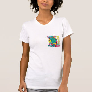 monsters need love too t shirt