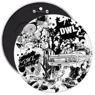 MONSTOR DWL Button